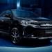 遂に来た!フルモデルチェンジ版・トヨタ新型「ハリアー」が遂にテスト走行を開始。フロントヘッドライトは切れ長でジャガーを想起させるデザインに?!