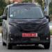 三菱・新型「eKワゴン」の発表は3月28日でほぼ確定。販促資料も一部公開され、デザインもある程度明確に?