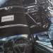 2021年フルモデルチェンジ版・トヨタ新型「ノア/ヴォクシー」は遂に統合へ!「タント/Nシリーズ」のように標準/カスタムの2グレード構成に