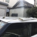 トヨタのホワイトパール塗装剥がれは「アルファード/ヴェルファイア/ハイエース/ウィッシュ他」だけではない?!「ノア」の塗装剥がれに対するトヨタディーラの対応が話題に