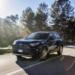 トヨタ・新型「RAV4」のメーカオプション一覧がリーク。一体どのようなオプションがあるのかチェックしてみよう