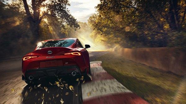 前回、トヨタ・新型「GRスープラ(A90)」の車両本体価格(消費税10%込)とメーカオプション(価格込)、主要緒元、そして外観をメインとしたグレード別主要