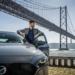 マツダ・新型「アクセラ/マツダ3(Mazda3)」のディーラオプションと価格を全公開!セットオプションでの販売はかなりお得だぞ!
