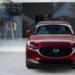 マツダ・新型SUV「CX-30」の価格帯が遂に明らかに。SKYACTIV-X等のラインナップも取り揃え価格は約340万円から