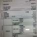 これを見よ!世界限定63台のみ販売されたランボルギーニ「アヴェンタドールSVJ63」の見積もりを入手。なおオーナーは超限定モデル「UNICO」もオーダー中