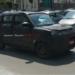スズキ・次期「アルト」の開発車両をキャッチ。クロスオーバースタイルで10月にもフルモデルチェンジ予定