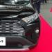 【ガソリン編】トヨタ・新型「RAV4」に試乗。何とアイドリングストップ機能無し、それでもオフロードSUVとは思えぬ上質な走りに脱帽