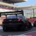 リヤウィングデカすぎ!魔改造された三菱「ランサーエヴォリューションX」がムジェロ・サーキットにて世界最速タイムをたたき出す【動画有】
