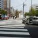 東京都・池袋にて80代男性が乗っていたトヨタ「プリウス」とゴミ収集車がクラッシュ。30代女性と女児は死亡、80代男性「アクセルが戻らなかった」【動画有】