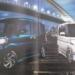 フルモデルチェンジ版・ダイハツ新型「タント・カスタム」に試乗しての感想を聞いてきた!なお、新型の先行予約が延期になった模様