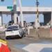 止まらない「プリウス」の事故2連発。今度は高速料金所と有料パーキングバーを破壊するトヨタ「プリウス」が登場