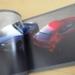 マツダ「マツダ3(Mazda3)/アテンザ(Mazda6)/CX-5」に26万台超えの大量リコール。気筒休止システム不具合でエンジンが始動しない恐れアリ