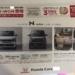 ホンダ・新型「N-WGN(Nワゴン)」のグレード別価格帯を先行公開!価格は127.4万円から、早速チェックしていこう!