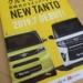 フルモデルチェンジ版・ダイハツ新型「タント/タント・カスタム」のカタログを入手!新機能や安全装備、ボディカラー、グレード別装備内容、オプション内容を見てみよう【動画有】