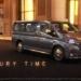 トヨタ・新型「グランドハイエース(海外名:グランビア)」のプロモーション映像がさりげなく公開。気になるライトの細部や安全装備、その他の詳細情報も