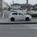 フルモデルチェンジ版・ホンダ新型「フィット4(FIT4)」の開発車両がまたまた日本にて登場!何と2台同時で目撃、それぞれホイールも異なるデザインに