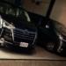 台湾にてトヨタ・新型「グランビア(日本名:グランドハイエース)」の開発車両が2台も登場!圧倒的な存在感、日本仕様と比較すると何が異なる?