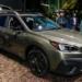 2020年モデル・スバル新型「アウトバック/レガシィ」が遂に発売スタート!前世代とほぼ変わらずの価格帯で性能はグッ!と向上