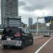 2020年モデルのマイナーチェンジ版・ホンダ新型「フリード」の開発車両が日本国内にて目撃に。ディーラでも変更内を確認してきた