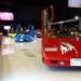 東京オートサロン2020でのランボルギーニによる空ぶかし問題に関して問合せが殺到中。「九州開催のメガスーパーカーモーターショーの空ぶかしは大丈夫なの?」→これについて早速回答してみる【動画有】