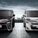 2020年モデル・(印)トヨタ新型「ヴェルファイア」の価格帯と発売時期が判明。何と最低でも約1,290万円から、やはり「アルファード」は導入されない模様