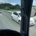 今日もプリウス…高齢ドライバによるトヨタ「プリウス」の逆走、救急車に追尾する形で渋滞を免れる「プリウス」が登場?