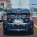 今日もお盆もプリウス…東京オリンピック2020に向けて過激デザインされたトヨタ「プリウス」や高速でウォッシャーミサイルを仕掛けてくる「プリウス」等【動画有】
