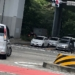 フルモデルチェンジ版・ホンダ新型「フィット4(FIT4)」の開発車両が今度は愛知県にて目撃に。ちなみに新型「フィット4」の納期はどうなる?