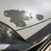 笑い事では済まされないホワイトパール塗装剥がれ問題。トヨタ「プリウス」の被害が拡大するだけでなく、今度は「ラクティス」のホワイトパールも塗装剥がれ