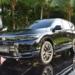 ホンダ新型「CR-V」の姉妹車・新型「ブリーズ(Breeze)」が一般公開へ。改めてそのスポーティさと高級感を画像にてチェックしていこう