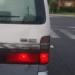 今日のプリウス…遂にディーゼルハイブリッドでワンボックス仕様のトヨタ「プリウス」が登場?!台風19号対策ともいえるオフロード「プリウス」も?