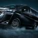 【こちらも価格は352万円から】マイナーチェンジ版・トヨタ新型「ヴェルファイア」のグレード別価格帯を公開!新型「アルファード」同様に商品力アップで更にミニバン市場を盛り上げることはできるか?