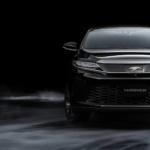 【発表・発売は6月17日!】フルモデルチェンジ版・トヨタ新型「ハリアー」の最新情報公開!グレードはやはり2種類、ボディカラーは全7色、録画機能付きデジタルインナーミラーも全車設定へ