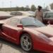 UAEドバイの路上・砂漠などに放棄されたスーパーカーは本当に存在する。今後何らかの措置が施され、UAEの駐車事情も更に厳しくなる模様