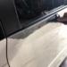ホワイトパールの塗装剥がれはトヨタ「アルファード/ヴェルファイア等」だけではない!何と2010年式付近の日産「セレナ(C26)型」でもホワイトパールの塗装剥がれが発生中