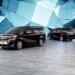 これマジ?!マイナーチェンジ版・(印)トヨタ新型「ヴェルファイア」の予約金(デポジット)は約150万円必要。納期は最大5か月、価格は約1,160万円からとの噂