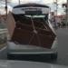 今日のプリウス…兵庫県にて、とんでもない積載に加えて心霊写真のようなものが写るトヨタ「プリウス」が登場。更にBMW「プリウス」も?