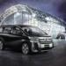 (印)トヨタ新型「ヴェルファイア」が2月26日に発売決定!価格は予想を上回る約1,400万円、本当に予約金(デポジット)が約150万円必要に