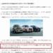 【悲報】ベストカーがトヨタ新型「Tjクルーザー」に続き新型「ハリアー」の誤情報も公開。ここまで来ると新型「300系ランドクルーザー」の登場説も危ういのでは?