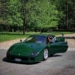 """その名は""""ヴェルデ・アベトーネ""""。激渋グリーンのフェラーリ「F40」が公開。セブンイレブンのようなカラーを持つ「488ピスタ・スパイダー」が納車"""
