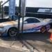 まるで納屋のような放置具合…岡山県の某中古車ショップに展示されたワイスピ・ブライアン仕様の日産「スカイラインGT-R R34」やトヨタ「80スープラ」等が残念な状態で販売中