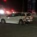 原因は信号無視?長野県にてスバル「レガシィ/レヴォーグ」同士が衝突し大事故で炎上。「レガシィ」の車内に居た人物は逃走→一体なぜ?【動画有】