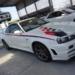 クラフトスポーツさんにて、限定僅か500台のみ販売された日産「スカイラインGT-R R34 VスペックⅡニュル」を見てきた!マジで半端ない…これが即日完売した伝説の特別記念モデルだ