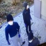 今日のプリウス…神奈川県にて老人夫婦の自宅に強盗が押し入り、老人2人に暴行を働き殺人未遂。そして移動時に使用した車両はトヨタ「プリウス」