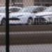 遂に来た!フルモデルチェンジ版・トヨタ新型「ハリアー」の姿がカモフラージュ無しで目撃に?!キーンルックグリル採用でヘッドライトも釣り目に【動画有】