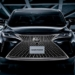 レクサス「LS」のスピンドルグリルをフルモデルチェンジ版・トヨタ新型「ハリアー」に移植したら?いずれカスタムカーショーでも登場しそう
