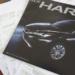 【価格は高い?安い?】フルモデルチェンジ版・トヨタ新型「ハリアー」の見積もりしてきた!気になる残価率や納期も公開【動画有】