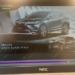 フルモデルチェンジ版・トヨタ新型「ハリアー」のモデリスタ・GRパーツを盗撮したとされる元動画の調査が進行中。おそらくディーラーも特定され、重大なペナルティを受ける模様【動画有】