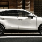 私が購入したトヨタのフルモデルチェンジ版・新型ハリアーが遂に生産スタート!週末には明確な納車日程が明らかになる模様