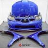 盗難被害のあった日本製スポーツカー(スカイライン/インプレッサ等)を販売した疑いのカーショップJ-Spec Auto Sports。見せしめ報道後1年以上が経過した今は?